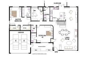 open office floor plan open office floor plan designs new ideas open office floor plans