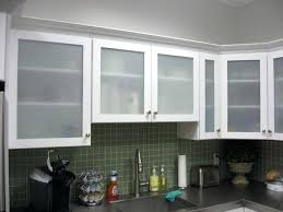glass cabinet doors home depot buy glass front cabinet doors younited co