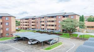 Seeking Pretoria Ideal For Adults Seeking Independence Best Location In