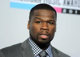 50 cent takes at rick ross for his rick ross