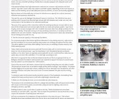 gran kriegel associates u2013 architects and planners bronx
