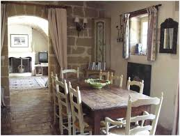 Cottage Dining Room Sets Kitchen Wonderful French Country Kitchen Table Country Farm