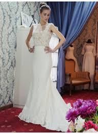 brautkleid im bestellen günstige hochzeitskleider spitze meerjungfrau brautkleid