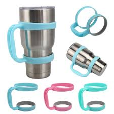 online buy wholesale 3 coffee mugs from china 3 coffee mugs