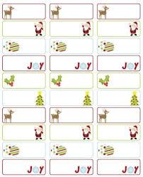 avery 5160 templates label templates avery 5160 svoboda2