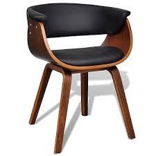 sessel fã r esszimmer details zu esszimmer stuhl stühle sessel esszimmerstühle