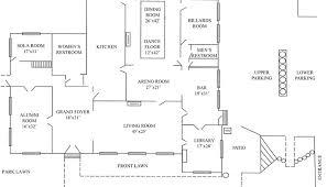 floor plans mansions mansions floor plans luxamcc org