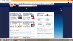 facebook messenger download pc youtube