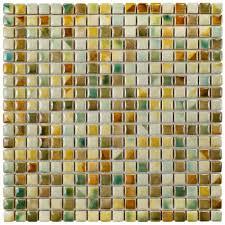 kitchen home depot backsplash tile backsplash tiles home depot