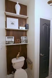 Accent Wall In Bathroom Diy Custom Wood Accent Wall Hometalk