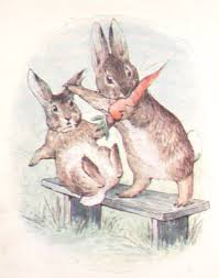 rabbit rabbit file a fierce bad rabbit carrot jpg wikimedia commons