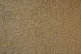 texture paint designs for bedroom caruba info