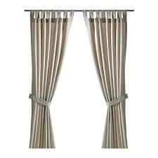 10 aclaraciones sobre ikea cortinas de bano lenda cortinas alzapaños 1par ikea