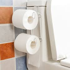 magnetic toilet paper holder essay writing services help with university assignments in a