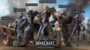 Warcraft Memes - warcraft memes on twitter name change warcraft