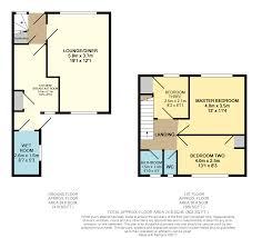 3 bedroom terraced house for sale in gospond road barnham po22 0eu
