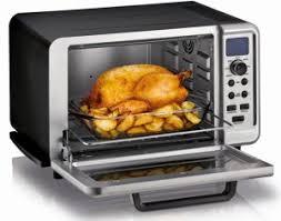 B D 4 Slice Toaster Oven Amazon Com Krups Ok505851 6 Slice Convection Countertop Toaster