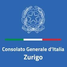 consolato italiano lucerna italy in zurich italyinzurich