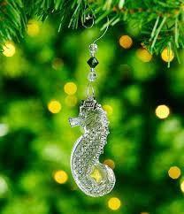 Dillards Home Decor by Home Christmas Shop Ornaments U0026 Tree Accessories Dillards Com