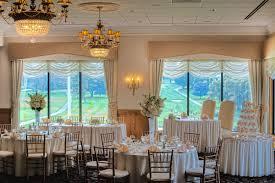 andover country club weddings u0026 events