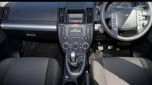 2010 land rover freelander 2 lf 10my td4 e bali blue 6 speed
