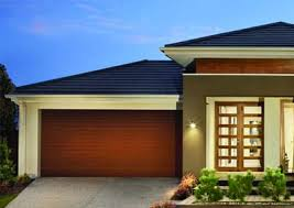 garage doors perth wa steel line
