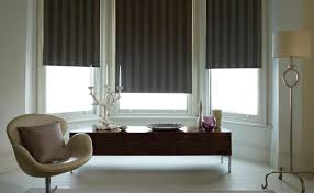 blinds and shutters contour blinds u0026 shutters north east