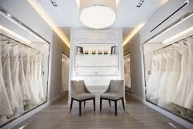 bridal shop the best bridal shops in the u s
