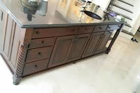 Kitchen Furniture Sydney Kitchen Room 2017 Posts By Frank King Dites Custom Dining