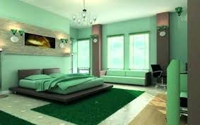 green bedroom ideas light green bedroom ideas green bedroom decorating ideas simple