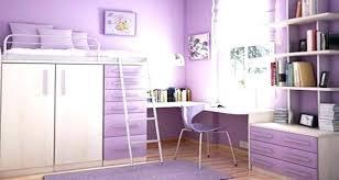 peinture pour chambre fille ado couleur pour chambre d ado chambre pour ado fille lit pour ado