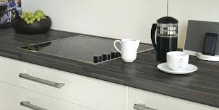 laminate worktops kitchen worktop paint for sale the ultimate