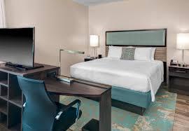 Residence Inn Studio Suite Floor Plan Surfside Beach Miami Pet Friendly Hotel Residence Inn Miami