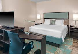 surfside beach miami pet friendly hotel residence inn miami