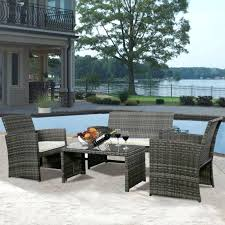 Outdoor Patio Furniture Edmonton Amazing Outdoor Patio Furniture Edmonton And Rockers Patio