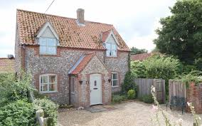 Norfolk Country Cottages Holt by Holiday Cottages In Norfolk Blakeney Coastal Getaways