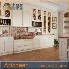 solid wood kitchen cabinet solid wood kitchen cabinet