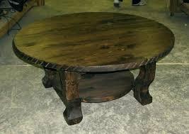 Oak Table L Oak End Tables And Coffee Tables L Oak Furniture Coffee
