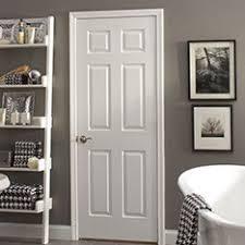 Installing Prehung Interior Doors Install Prehung Interior Doors Lowes Best Accessories Home 2017