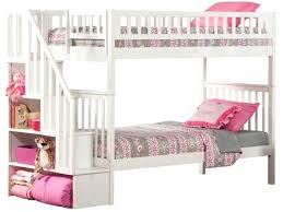 Where To Buy Bunk Beds Cheap Bunk Storage Beds Beds Unique Bunk Beds White Bunk Beds Furniture