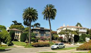 Homes For Sale In San Francisco by San Jose Real Estate Investors Buy A Street In San Francisco