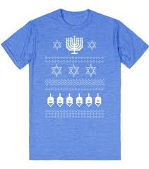 hanukkah shirts t shirts hoodies tank tops v necks and more