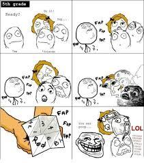 Looool Meme - looool meme by lieutanatwolf memedroid