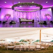 wedding backdrop design malaysia beautiful zebra blind malaysia wedding backdrop curtains buy