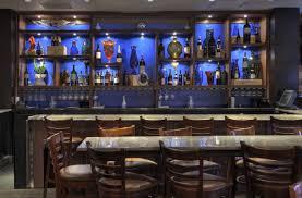 Home Bar Design Ideas Uk by Bar C Amazing Back Bar Designs Back Bar Interior Design Back Bar