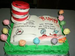 dr seuss cake ideas hecendorfer upload 6 64 best dr seuss baby sho