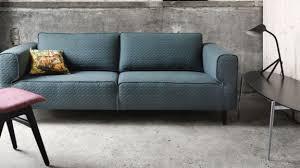 canapes bo concept boconcept canapé meubles de boconcept canapé design canapé design