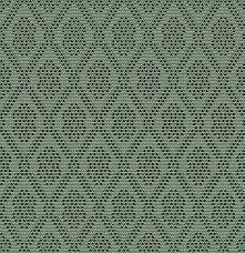rose trellis knitting pattern brenda a bell