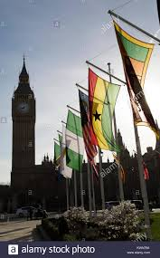 Commonwealth Flags Commonwealth Flags Stock Photos U0026 Commonwealth Flags Stock Images
