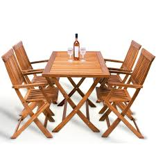 fabriquer une table pliante table pliante avec chaises integrees paodom net